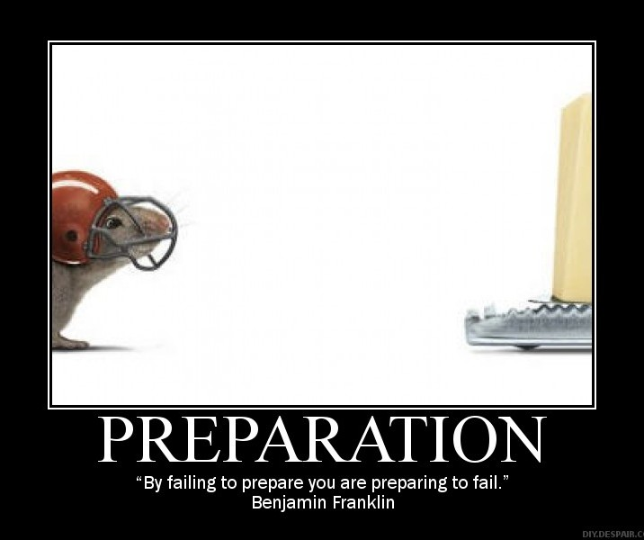 preparation_mousetrap